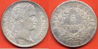 1339 PHILIPPE VI PHILIPPE VI DE VALOIS 1328-1350 PAVILLON D'OR A/ PHIL... 6400,00 EUR  +  20,00 EUR shipping