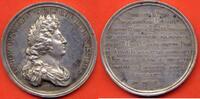 1728 A LOUIS XV LOUIS XV 1715-1774 LOUIS D'OR AUX LUNETTES 1728 A ATEL... 990,00 EUR  +  20,00 EUR shipping