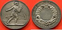 1422-1461 CHARLES VII CHARLES VII 1422-14...