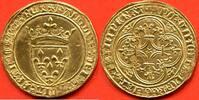 1360 JEAN II LE BON JEAN II LE BON 1350-1...