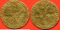 1365 CHARLES V CHARLES V 1364-1380 FRANC ...