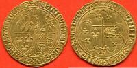 1643 A LOUIS XIII LOUIS XIII 1610-1643 LO...