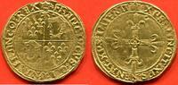 1709 B LOUIS XIV LOUIS XIV 1643-1715 LOUI...