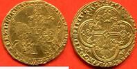 1743 Z LOUIS XV LOUIS XV 1715-1774 DOUBLE...
