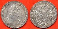 1695 A LOUIS XIV LOUIS XIV 1643-1715 DEMI-ECU AUX PALMES reformation A... 380,00 EUR  +  15,00 EUR shipping