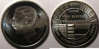 1994 Luxemburg Luxembourg , 500 Francs 19...