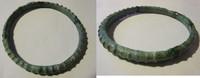 Armreif aus Bronze 4.-2. Jhd v  Keltischer...