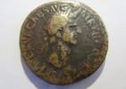 Sesterz 97 n. Chr. Rom Sesterz von Nerva  ...