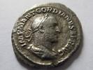 Denar 238 n. Chr. Rom Seltener Denar von G...