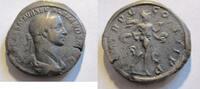 Sesterz 232 n. Chr. Rom Sesterz von Severu...