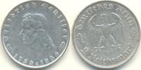 2 Reichsmark 1934 F Deutschland - Deutsche...