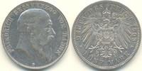 5 Mark 1903 G Deutschland - Kaiserreich Ba...