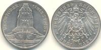 3 Mark 1913^ E Deutschland - Kaiserreich S...