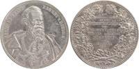 Bronze-Medaille versilbert, von Lauer 1891 Bayern auf die Grundsteinleg... 55,00 EUR  +  10,00 EUR shipping