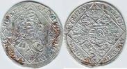 1/4 Taler 1735 NB RDR Haus Habsburg Karl VI. 1711-1740 sehr schön  129,00 EUR  +  10,00 EUR shipping