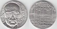 10 Markkaa Silber 1975 Finnland, 75. Geburtstag Urho Kekkonen prägefris... 10,00 EUR  +  6,00 EUR shipping