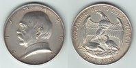 Silbermedaille  1931 Personenmedaille (F. Hörnlein) auf Bismarck und 60... 119,00 EUR  +  10,00 EUR shipping