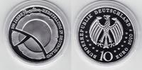 10 Euro 2010 Bundesrepublik Deutschland  Porzellanherstellung< / i> Spi... 19,00 EUR  +  6,00 EUR shipping