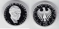 10 Euro 2014 Bundesrepublik Deutschland 150. Geburtstag Richard Strauss... 22,00 EUR  +  6,00 EUR shipping