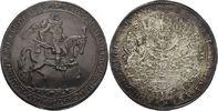 Löser zu 5 Talern 1624 Goslar  Friedrich U...