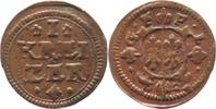 Kreuzer 1577-1643 Fugger-Babenhausen-Welle...