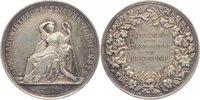 Verdienst-Medaille (bei G. Loos)  Schlesie...