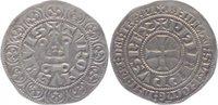 Gros 1270-1285 Frankreich Philipp III. 127...