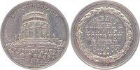 Medaille  Bayern-Kelheim -Befreiungshalle-...