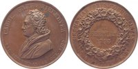 Br.-Medaille (v. Held bei Loos) 1834 Medicina in nummis (mit Not/Teueru... 110,00 EUR  +  10,00 EUR shipping