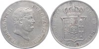 120 Grana 1855 Italien-Sizilien Ferdinando II., Re delle Due Sicilie 18... 45,00 EUR  +  5,00 EUR shipping