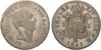 1841  Taler Hannover s  55,00 EUR  +  7,00 EUR shipping