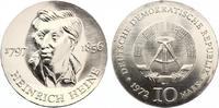 1972  10 Mark Heine ST