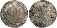 1544  Taler Georg von Brandenburg Ansbach ss  310,00 EUR  Excl. 7,00 EUR Verzending