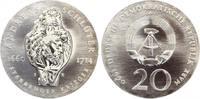1990  20 Mark Schlüter ST