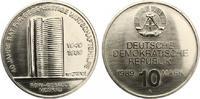 1989  10 Mark RGW st