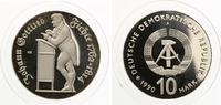 1990  10 Mark Fichte pp MDM Zertifikat  135,00 EUR  Excl. 7,00 EUR Verzending