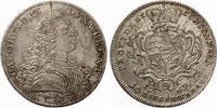 1769  Württemberg Konventionstaler Karl Eugen 1744 - 1793. Taler 1769 ... 850,00 EUR  +  7,00 EUR shipping