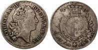 1760  PFALZ BIRKENFELD ZWEIBRÜCKEN Konventionstaler 1760 Christian IV.... 235,00 EUR  Excl. 7,00 EUR Verzending