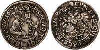 1609  Zug Dicken 1609 Der heilige Oswald mit Krone und Nimbus nach rec... 200,00 EUR180,00 EUR  Excl. 7,00 EUR Verzending