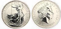 1998  2 Pounds Großbritanien st