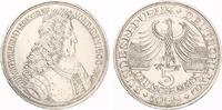 1955  5 DM Markgraf von Baden ss
