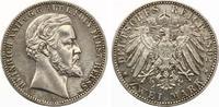 1892  2 Mark Reuss vz