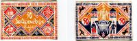 1922  Bielefeld 50 Mark Mehl 103.15 1