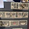 1921  Zerbst 10 Pfennig - 100 Pfennig Meh...