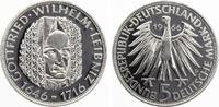 1966  5 DM Leibniz pp