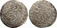 1323-1349  Meissner Groschen Friedrich II...