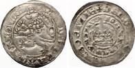1310-1346  Prager Groschen 1310-1346 Böhm...
