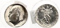 1982  Norwegen 100 Kronen 1982 25 Jahre R...