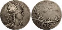 1908  Medaille Lre Pistolet MDCCCXCIV 190...