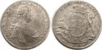 1769  LÖWENSTEIN - WERTHEIM - ROCHEFORT K...